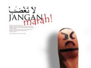 jangan_marah