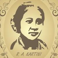 Mengenal R.A.KARTINI