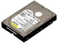 Hard_disk_Western_Digital_WD1000_1_(dark1)