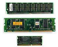Pengertian+RAM+dan+Jenis-jenis+RAM
