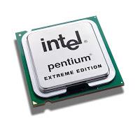 processor-intel-pentium-extreme